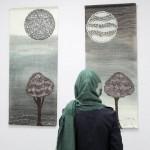 نمایشگاه تاپستری اصفهان